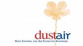 Dustair Ltd Logo