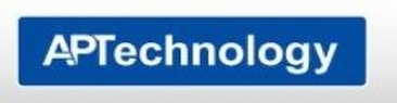 A P Technology Ltd Logo