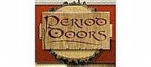 Period Oak Doors Ltd by