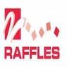 Raffles of Redhill Logo