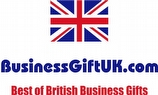 BusinessGiftUK.com Logo