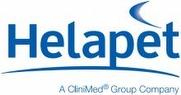 Helapet Limited Logo