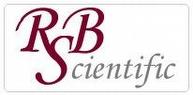 RB Scientific Logo