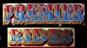 Premier Rides Ltd Logo