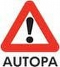Autopa Limited Logo