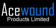 Acewound Products Ltd. Logo