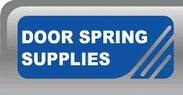 Door Spring Supplies Company by