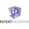 Patent Seekers Ltd by