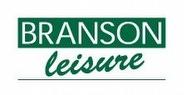 Branson Leisure Ltd Logo