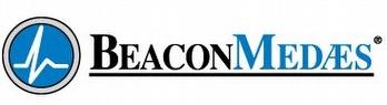 BeaconMedaes Logo