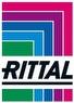 Rittal Limited Logo