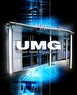 UMG (Unique Metal and Glass) Co Ltd Logo