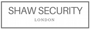 Shaw Security Logo