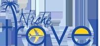 Niche Travel Ltd. by