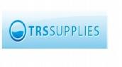 TRS Supplies Ltd. Logo