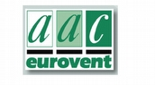 AAC Eurovent Ltd. Logo