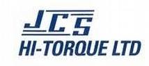 JCS Hi-Torque Ltd Logo