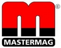 Master Magnets Ltd. Logo