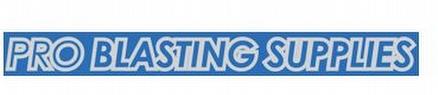 Blast Off! Services (Spalding) Ltd Logo