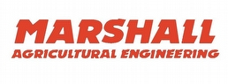 Marshall Agricultural Engineering Logo