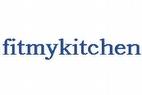 Fitmykitchen Logo