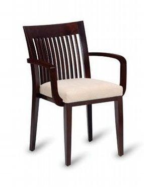 Cranleigh Arm Chair