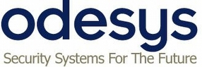 Odesys Solutions Ltd. Logo