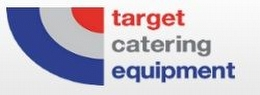 Target Catering Equipment Logo