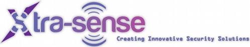 Xtra-Sense Ltd. Logo