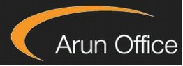 Arun Office Ltd. Logo