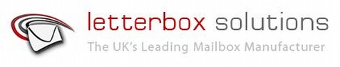 Letterbox Solutions Logo