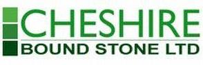 Cheshire Bound Stone Ltd. Logo