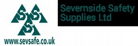 Severn Side Safety Supplies Ltd. Logo