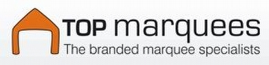 Top Marquees Logo