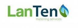 LanTen Metering Services Ltd Logo
