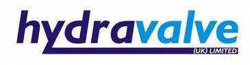 Hydravalve (UK) Ltd by