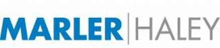 Marler Haley Ltd. Logo