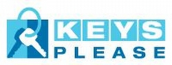 Keysplease (Ammerhurst Ltd) Logo