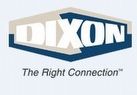 Dixon Group Europe Ltd. Logo