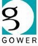 Gower Publishing Ltd. Logo