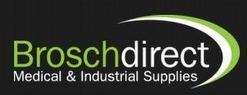 Brosch Direct Logo