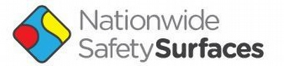 Nationwide Safety Surfaces Ltd Logo