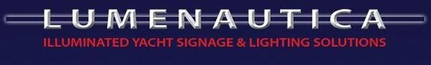 Lumenautica Ltd Logo