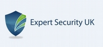 Expert Security Systems UK Logo
