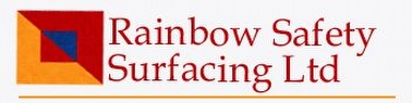Rainbow Safety Surfacing Ltd Logo