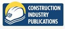 Construction Industry Publications Logo
