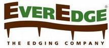 EverEdge Logo
