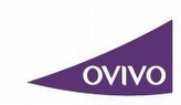 Ovivo Uk Ltd Logo