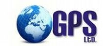 General Polytronic Systems Ltd Logo