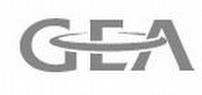 GEA Farm Technologies Logo